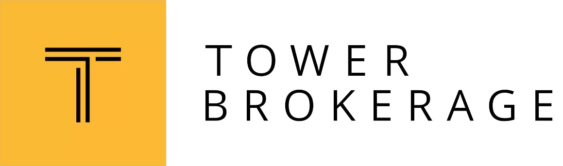 Tower Brokerage