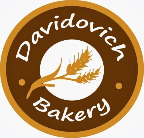 Davidovich5Blank