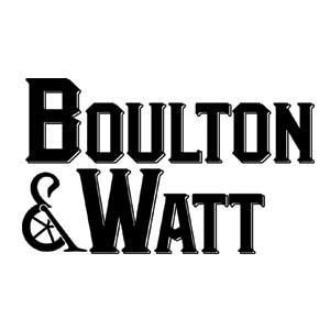 boulton-watt
