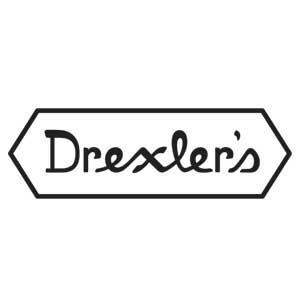 drexlers (1)
