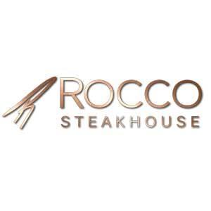 rocco (1)